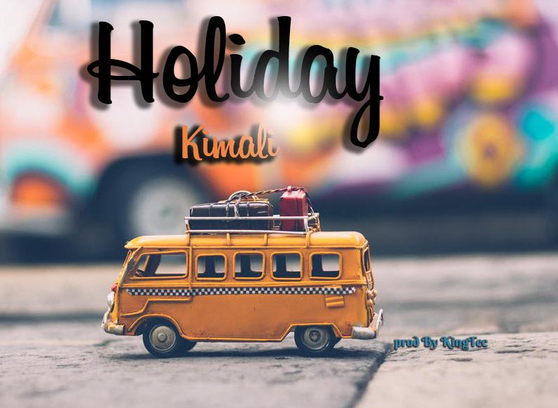 Kimali Holiday